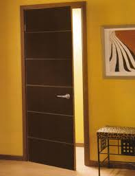 Masonite Closet Doors Masonite Closet Doors Home Design Ideas And Pictures