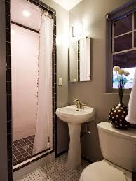 Bathroom Ideas Traditional Modern Traditional Bathroom Ideas Round Stainless Steel Frame