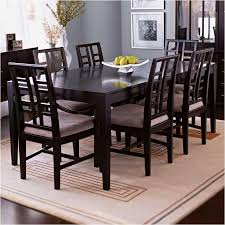 Broyhill Furniture Dining Room 4444 542 Broyhill Furniture Perspectives Storage Dining Table