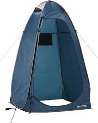 camping tents dome family u0026 backyard field u0026 stream