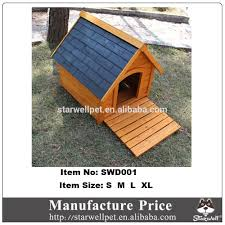 Kennel Mats Outdoor by Kennel Flooring Kennel Flooring Suppliers And Manufacturers At