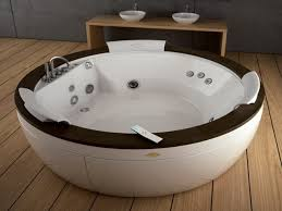 how to renovate a bathroom with jacuzzi bathtub theydesign net