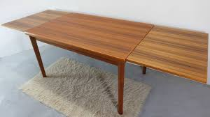 dining tables drop leaf dining table for small spaces round