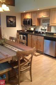 46 best kac natural stain cabinets images on pinterest stain
