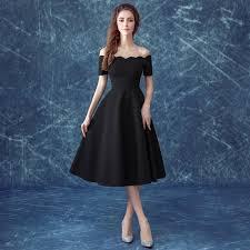 where to buy graduation dresses new design black dress senior formal graduation dress