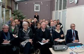 lancement des parcours de compétences en agriculture sur le politique de l emploi présentation du nouveau dispositif