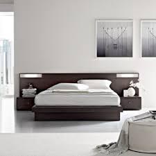 Contemporary Bedroom Furniture Master Bedroom Sets Luxury Modern - Latest bedroom furniture designs