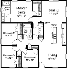 ranch modular home floor plans restore the shore collection by ritz craft custom homes