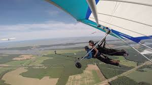 Greenbrier Pumpkin Patch Chesapeake Va by Virginia Hang Gliding Virginia Is For Lovers
