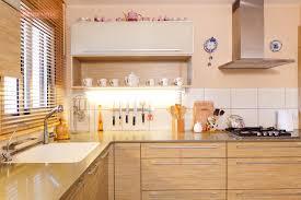 how do i get a customized kitchen renomania