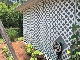 sunburst gardening and crafts may 2016