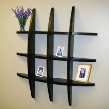livingroom shelves living room wall shelves foter
