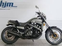 yamaha vmax germany used search for your used motorcycle on the