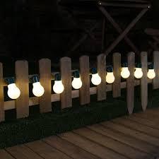 Solar Fairy Lights Australia by Mesmerizing Garden Fairy Lights Uk 61 Solar Garden Fairy Lights Uk