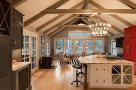 Design For Farmhouse Renovation Ideas Farmhouse Fabulous Kitchen New Design Elements