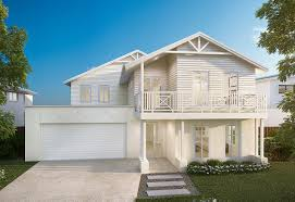 gold coast brisbane u0026 sunshine coast u2013 home builders aston milan