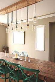 mobili per sala da pranzo mobili sala da pranzo anni 70 lada per sala da pranzo primo
