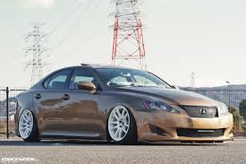 stanced 2014 lexus is250 lower standards kenji u0027s usdm styled is250 stancenation