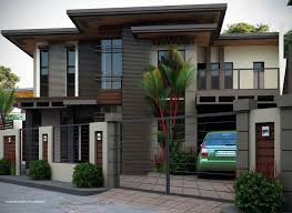 Best  Modern House Exteriors Ideas On Pinterest Modern House - Exterior modern home design
