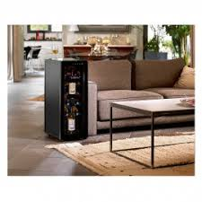 wine cabinets for home wine cabinets home wine bars wine chiller and cooler eurocave