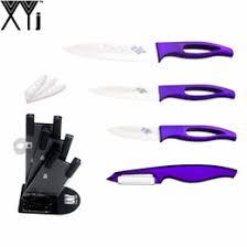 wholesale kitchen knives kitchen knife stands online kitchen knife stands for sale