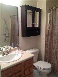 bathroom hn small top bathroom preeminent toilet small l