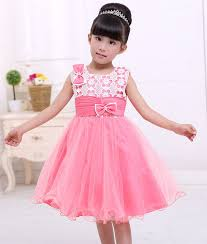 frock images best 25 frocks for babies ideas on baby clothes for