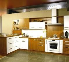 cuisine platine but prix meuble cuisine cuisine platine but prix meuble cuisinella