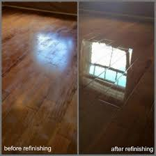 Professional Hardwood Floor Refinishing We Are The Premier Hardwood Floor Refinishers Of Springs And
