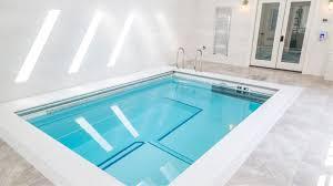indoor pool archives swimex