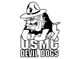 graphics for devil dogs marine corps graphics www graphicsbuzz com