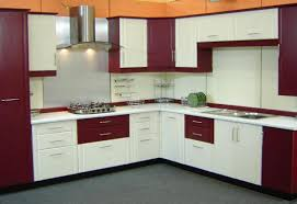 cabinet plywood kitchen cabinets perfect 1 2 inch plywood