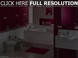 tween bathroom ideas wet rooms small room and bathroom on pinterest arafen