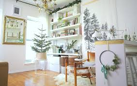 christmas crafts decorating ideas games u0026 more apartment therapy