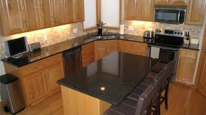 kitchen island countertops granite countertops and sink for kitchen islands 9031 amazing
