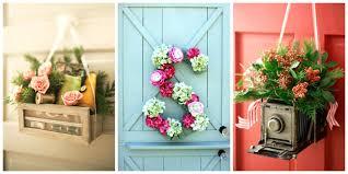 easter door decorations front doors front door inspirations diy front door