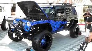 starwood motors kevlar paint wrangler custom paint bing images i jeep it pinterest
