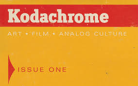 the last kodak moment the economist world news reclaiming the moment introducing kodachrome kodak