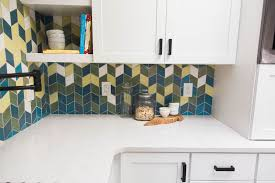 white kitchen cabinets kitchen cabinet trends ultimate guide to white cabinets