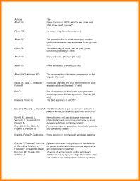 Resume For Caregiver 100 Nursing Sample Resume In Caregiver Best Charge Nurse Objective