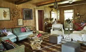 bohemian kitchen decor country shabby chic living room shabby