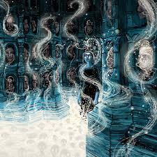 spirit halloween trackid sp 006 james r eads illustration