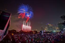 new years events in houston beretto houston news and events houston press