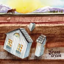 grant creon damn those things stargazer records