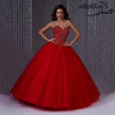 quinceanera dresses red puffy naf dresses