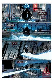 Mobius Chair Preview Justice League Darkseid War Batman 1 Dark Knight News