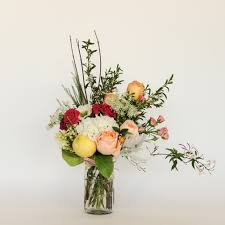 san jose florist flower delivery by flowers by ivy