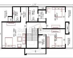 home design plans 3 bhk home design plan condo present by buildmyghar house for sale