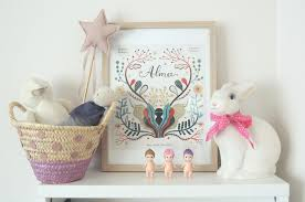 d ta chambre chambre d alma http babayaga magazine com montre moi ta