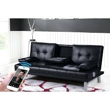 small sized sofas sale small grey leather sofa joomla planet